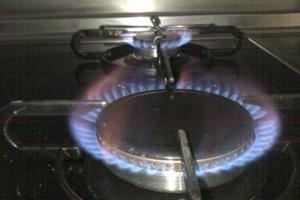 Revisión oficial gas