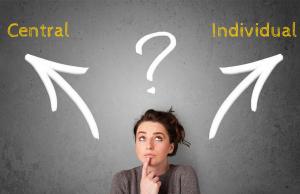 Central-VS-Individual (1)