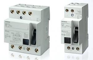 interruptor-diferencial-25580-2357493