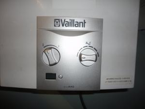 Calentador_De_Gas_Butano_VAILLANT_ATMO_MAG_MINI_ES_180Eu_2