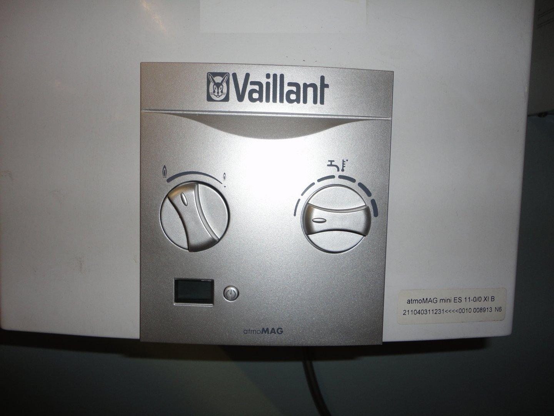 Calentador de butano vaillant sistema de aire acondicionado - Calentadores de gas butano precios ...