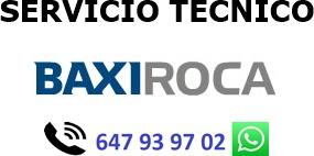 Caldera sin presion llenado roca laura bapesa for Servicio tecnico roca pontevedra