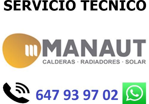 Reparacion y mantenimiento calderas manaut en pontevedra for Servicio tecnico roca pontevedra