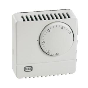 termostato rueda