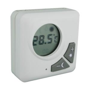 termostato diital