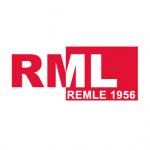 Logo Distribuidora de recambios REMLE