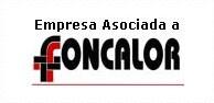 Logo FonCalor
